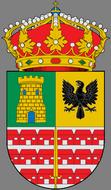 Escudo de AYUNTAMIENTO DE VILLAVALIENTE